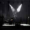 Seeking Singer and Drums