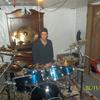 Lb-drummer