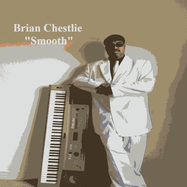 Brian Chestlie