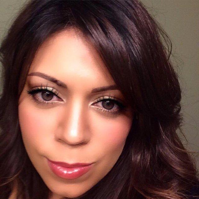 Julie Castro