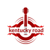 kentucky Road