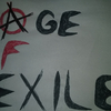 Age of Exile