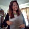 Sheila Trosclair