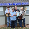 Southern Nights Band