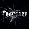 Fracture80923