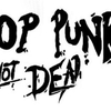 Pop Punk Cover/Tribute Band