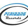 Peribang Records