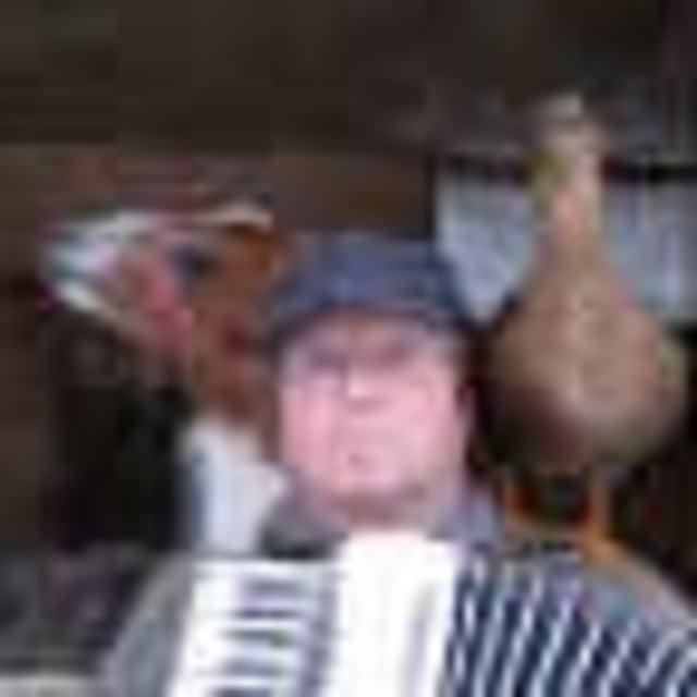 3 chord monty