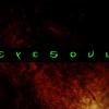 EyeSoul