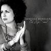 Vanessa Mardueno