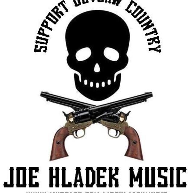 Joe Hladek Band