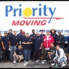 prioritymovingtemecula