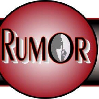 Rumor Has It Band