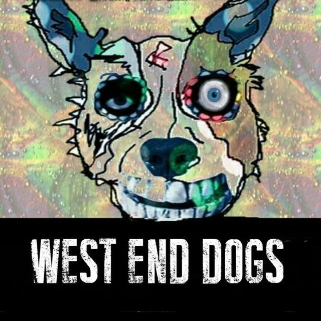 West End Dogs