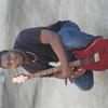 profile1120396