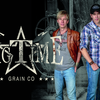 Big Time Grain Co
