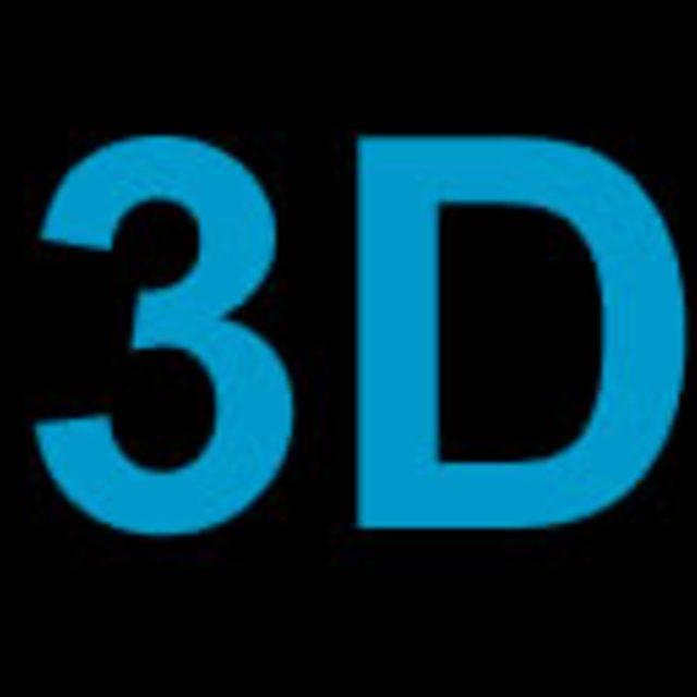 3dprinterscentral