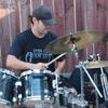 Matt Linares