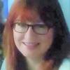 katrina1120709
