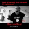 DizzynDeaf
