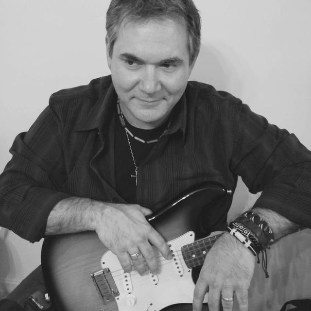 Erik Yerger