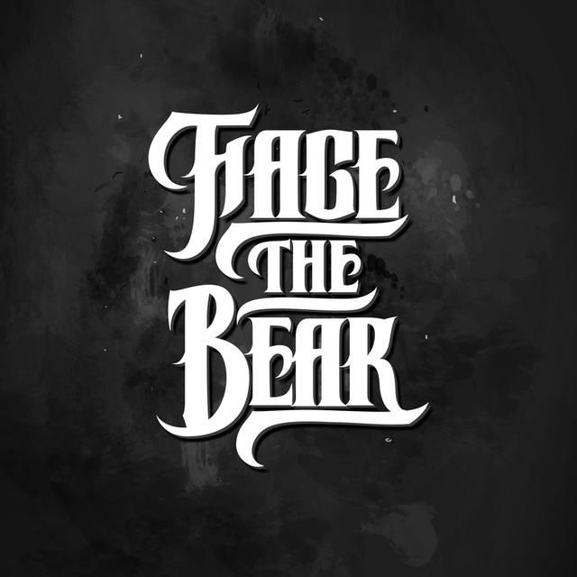 FaceTheBear