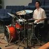 DrummingDave21
