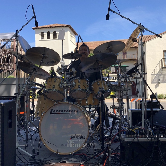 wbdrums