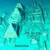 frank1121627