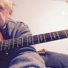 Brad_wrenhavenmusic