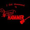 Soundhammer