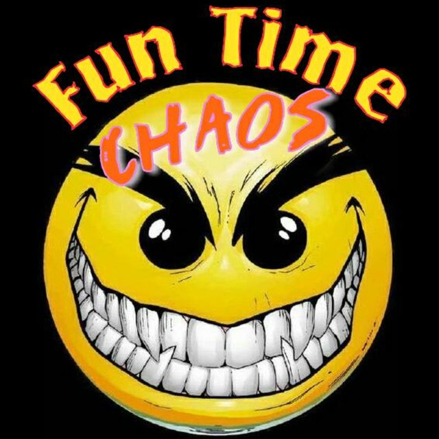 Fun Time Chaos