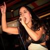 Mandy Guimaraes