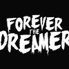 foreverthedreamermd