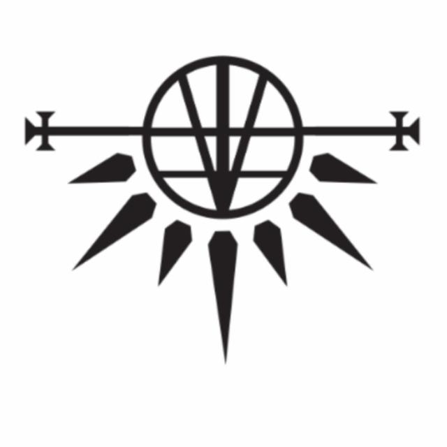 Deified-AWS