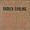 Broken Darling