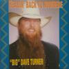 Big Dave Turner
