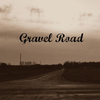 Indiana Gravel Road