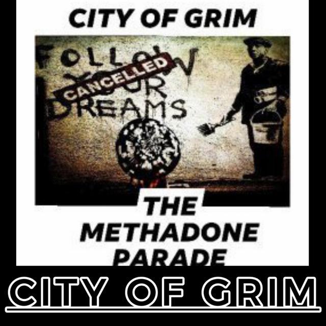 City of Grim