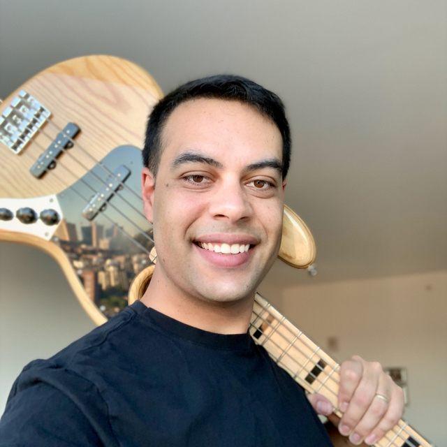 RodrigoBassNY