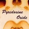 PyridoxineOxide