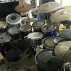 Drumlife123
