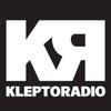 KleptoRadio