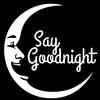 SayGoodnightTX