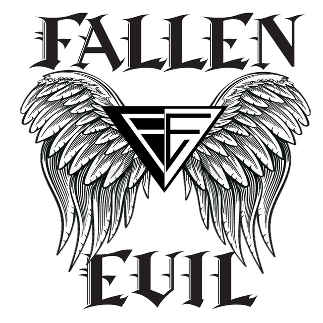 Fallen Evil