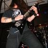 James Guitarmageddon