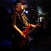 bluesman1165
