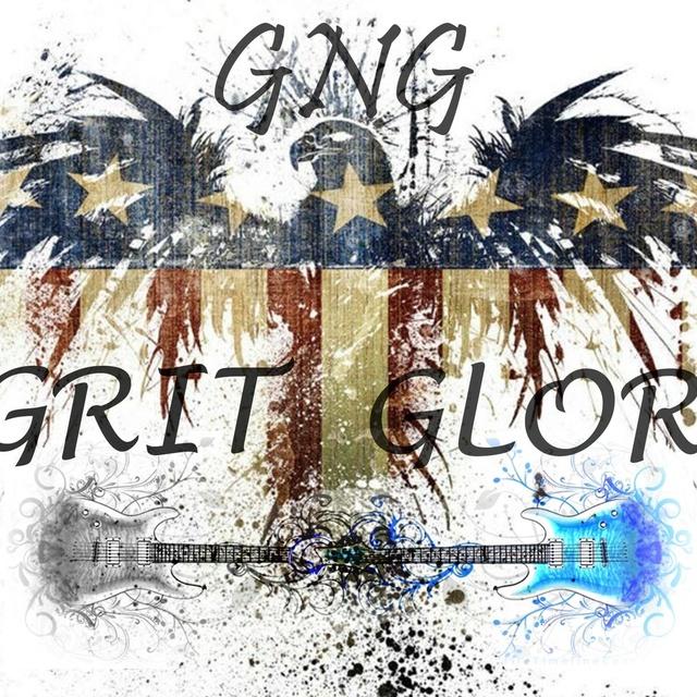 Grit N' Glory Band