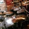 DrumRod83
