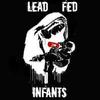 LeadFedInfants